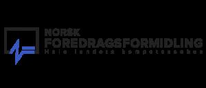 Norsk Foredragsformidling